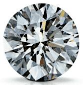 lab-diamond