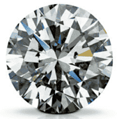 natural-diamond